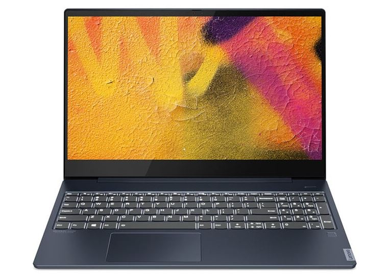 Lenovo IdeaPad S540 15 81NG0001US 81NG0002US 81NE000GUS 81NE000FUS