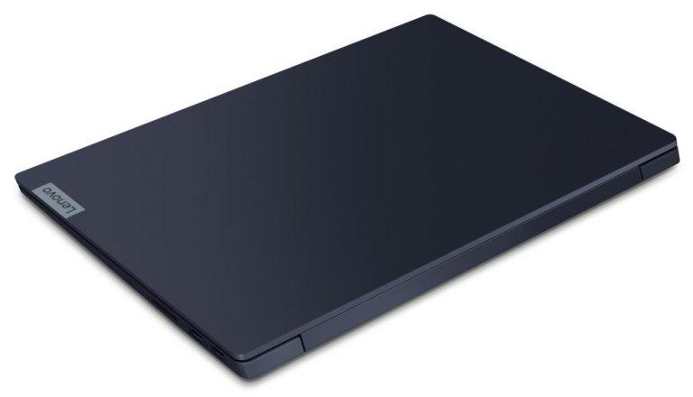 Lenovo IdeaPad S340 81N800H1US