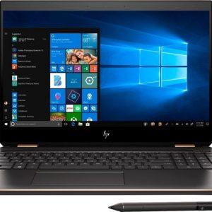 HP Spectre x360 15t 8NW68AV_1 (2019)