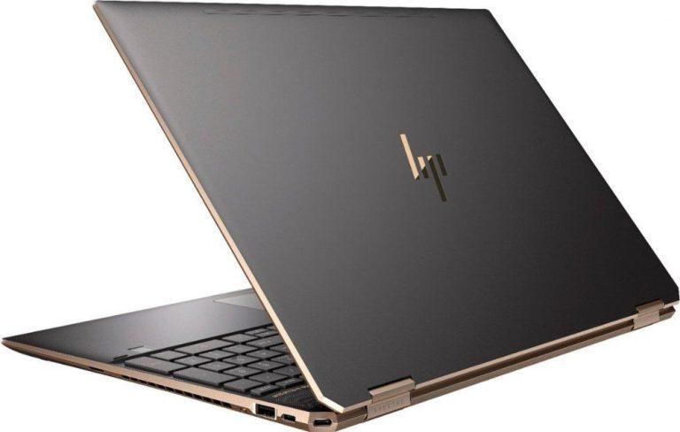 HP Spectre x360 8NW68AV_1