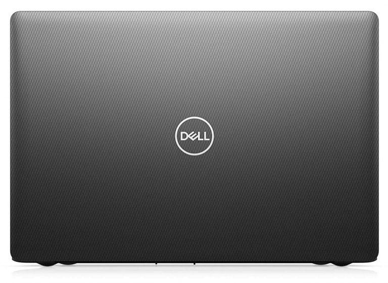 Dell Inspiron I3585-A831BLK-PUS 15.6 Touch-Screen Laptop 3