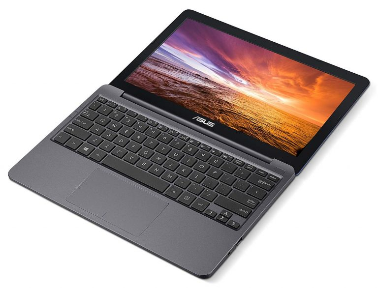 Asus VivoBook L203MA-DS04 Cheap 11.6 Laptop (Intel Celeron N4000, 4GB RAM, 64GB eMMC, MS Office 1 Year) 2
