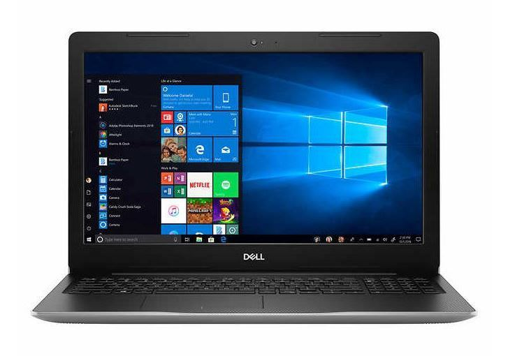 Dell Inspiron 15 3000 3593 i3593 Laptop