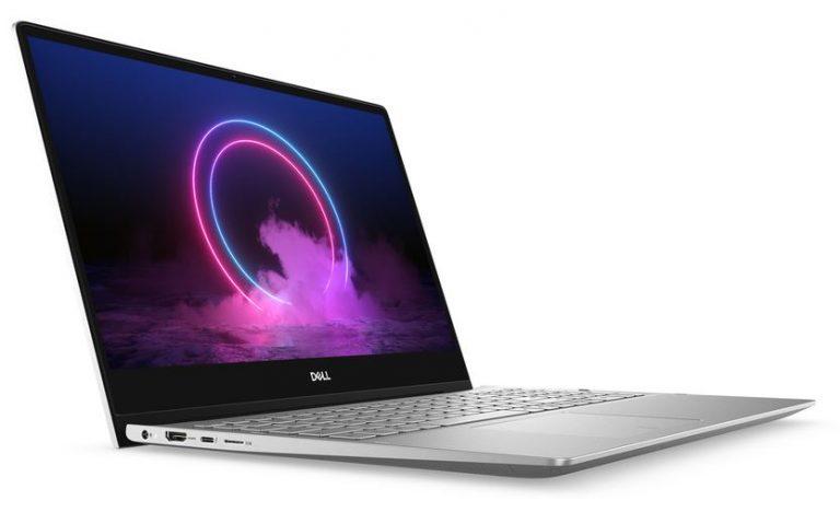 Dell Inspiron 17 7000 I7791-7452SLV-PUS 3