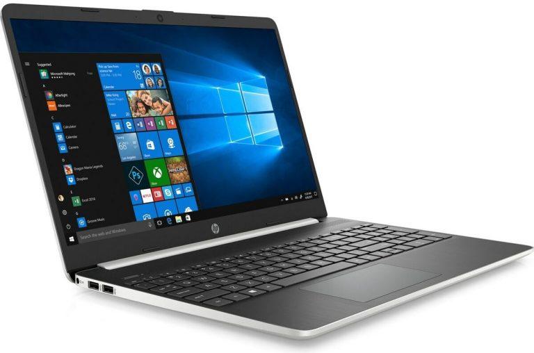 HP 15-DY1023DX 2