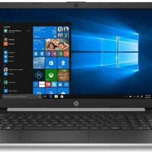 HP 15-DY1023DX 3