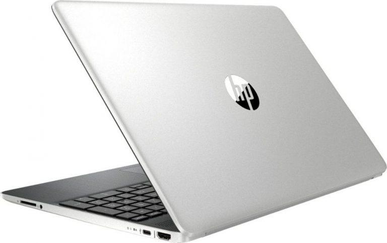 HP 15-DY1023DX 4