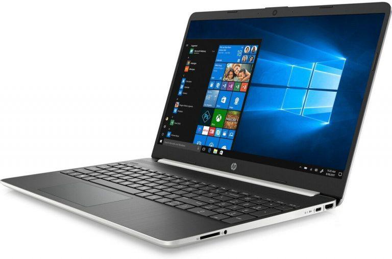 HP 15-DY1023DX