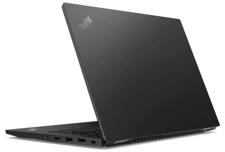 Lenovo ThinkPad L13 3