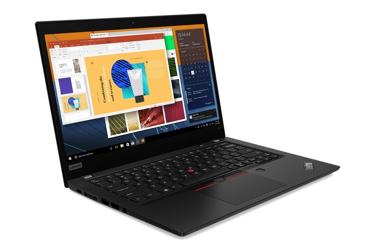 Lenovo ThinkPad X390 2