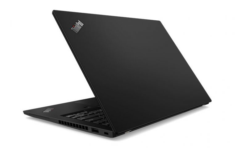 Lenovo ThinkPad X390 3