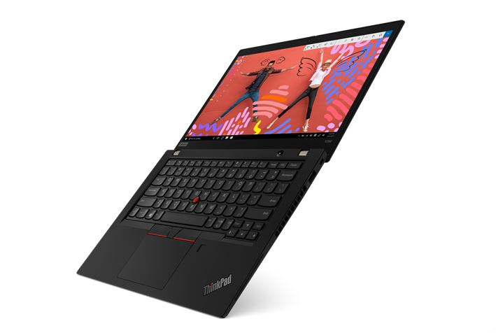 Lenovo ThinkPad X390 4
