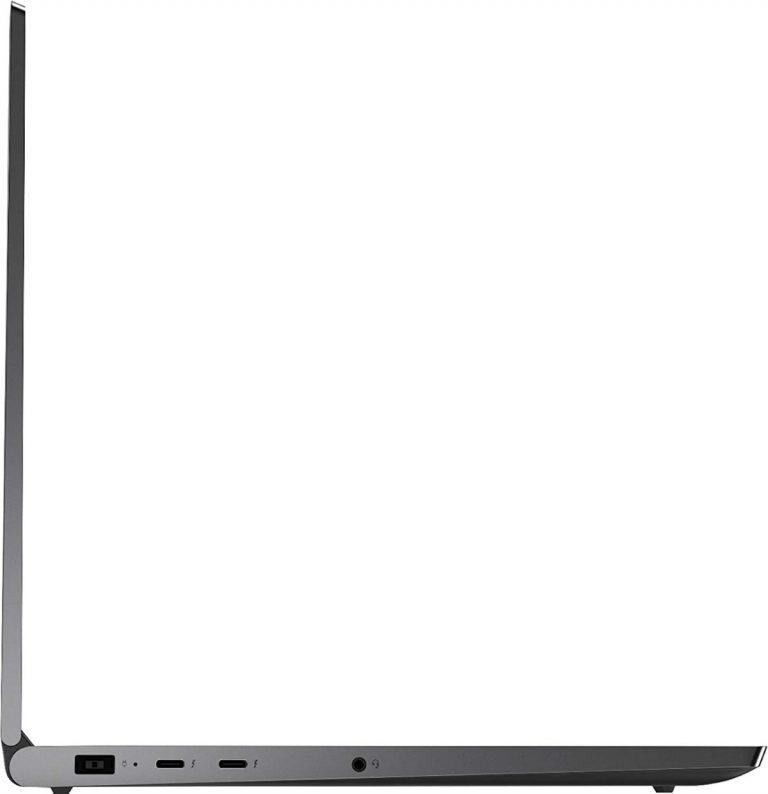 Lenovo Yoga C940 15 (15IRH) 4