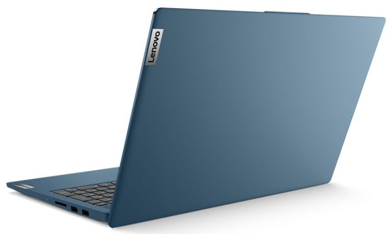 Lenovo IdeaPad 5 15 15IIL05 4