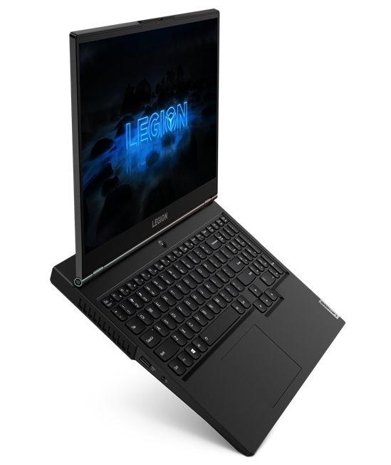 Lenovo Legion 5i 15 15IMH05 (Intel) 2