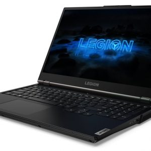 Lenovo Legion 5i 15 15IMH05 (Intel)
