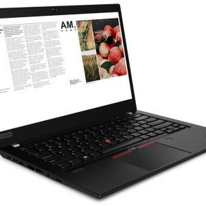 Lenovo ThinkPad T14 (Gen. 1)