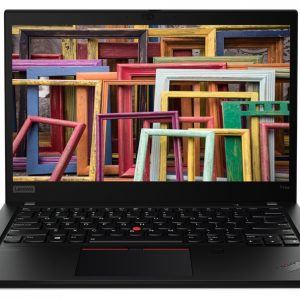 Lenovo ThinkPad T14s (Gen. 1)