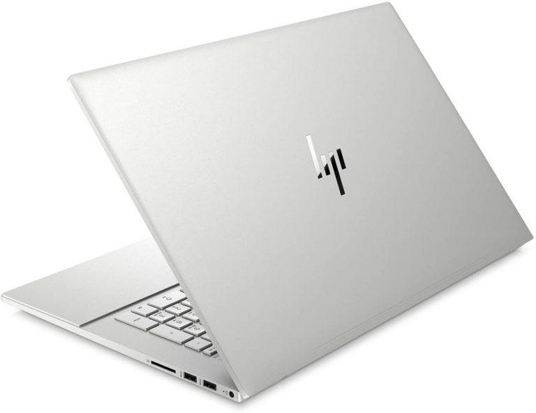 HP ENVY 17t-cg000 3