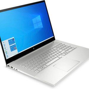 HP ENVY 17t-cg000 Laptop