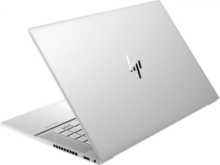 HP Envy 15t-ep000