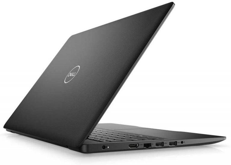 Dell Inspiron 15 3000 3580 i3580 3