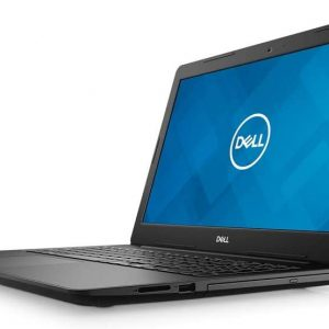 Dell Inspiron 15 3000 3580 i3580
