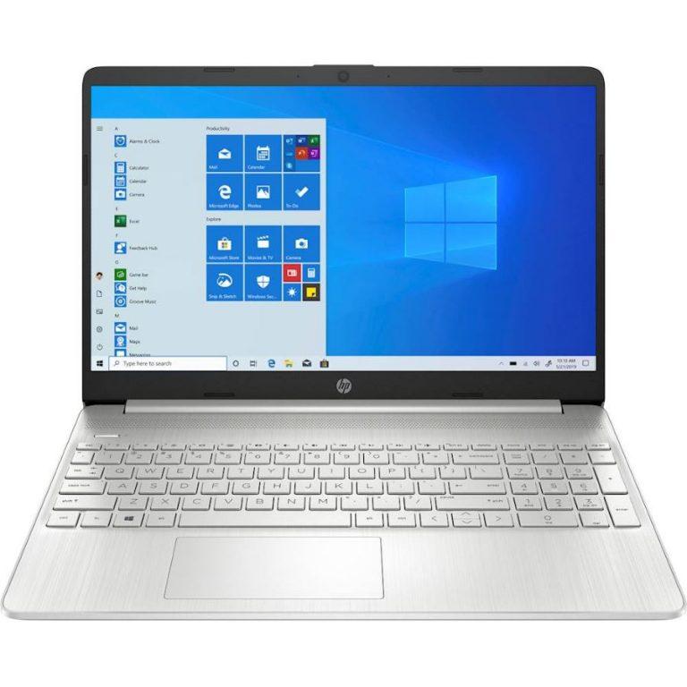 HP 15z-ef100 Laptop