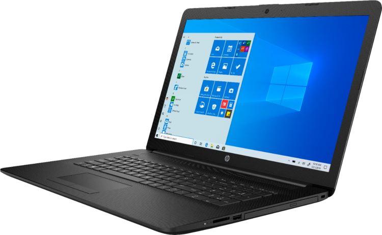 HP 17z-ca200 Laptop 2