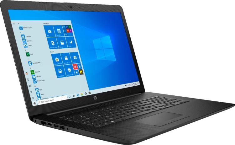 HP 17z-ca200 Laptop