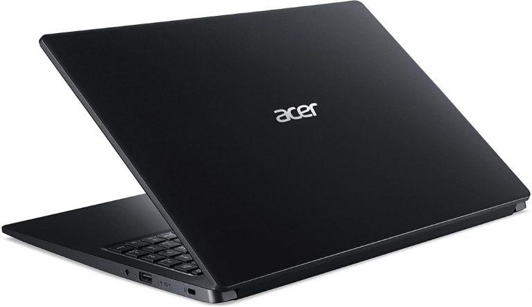 Acer Aspire 1 A115-31-C2Y3, 15.6 Full HD Display, Intel Celeron N4020, 4GB DDR4, 64GB eMMC 2