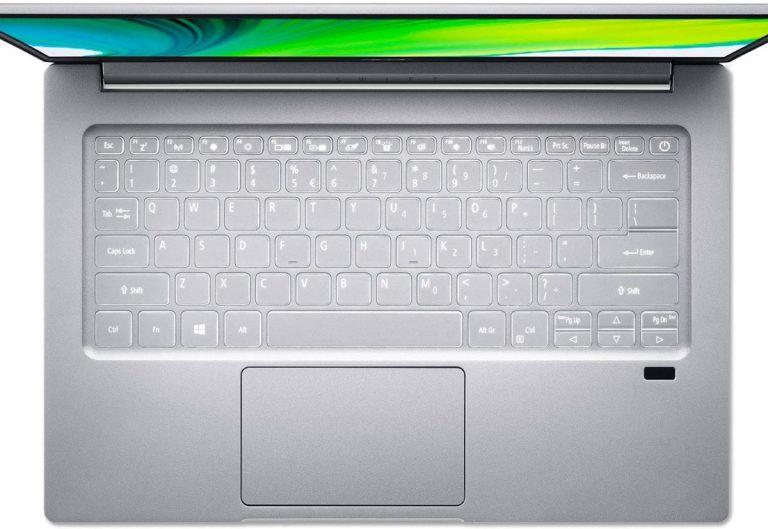 Acer Swift 3 SF314-42 3