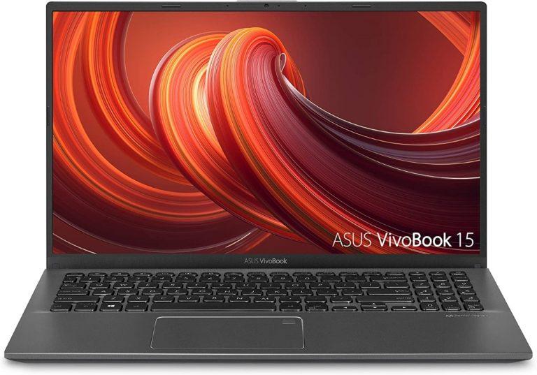 Asus VivoBook 15 F512JA-OH71