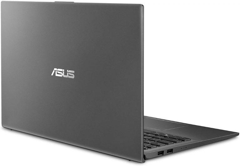 Asus VivoBook F512JA - X512JA 2