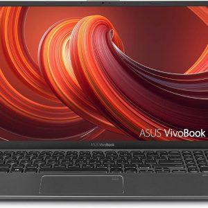 Asus VivoBook F512JA - X512JA