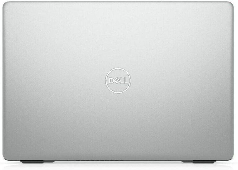 Dell 13 5000 5391 Laptop
