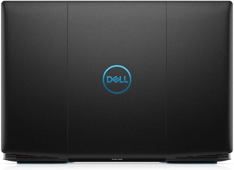Dell G3 15 3500 2