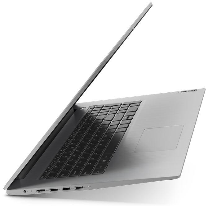 Lenovo IdeaPad 3 17 17IML05 3