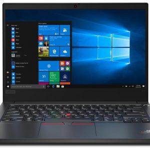 Lenovo ThinkPad E14 (Intel)