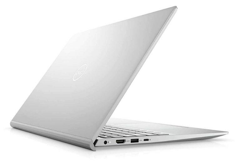 Dell Inspiron 15 5000 5502 3