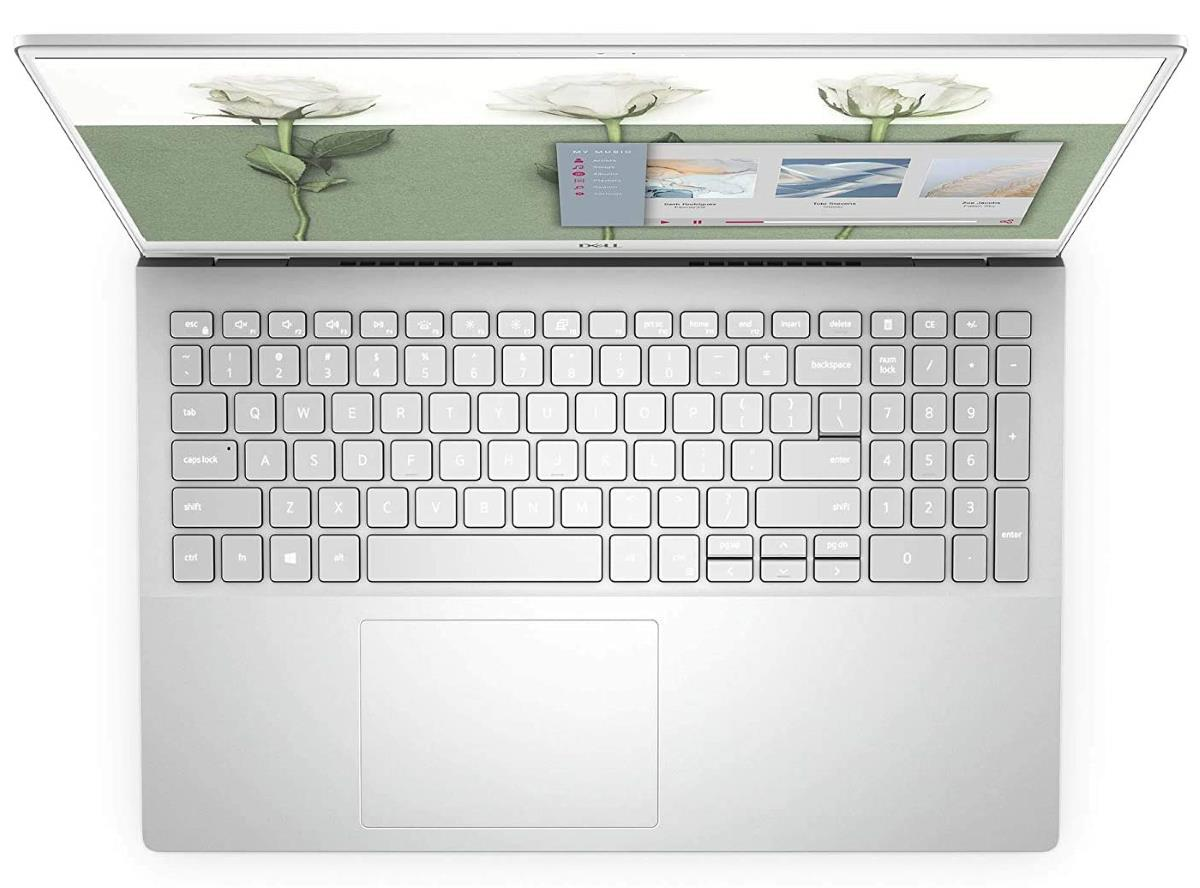 Dell Inspiron 15 15 15 Affordable Mid Range Laptop   Laptop Specs