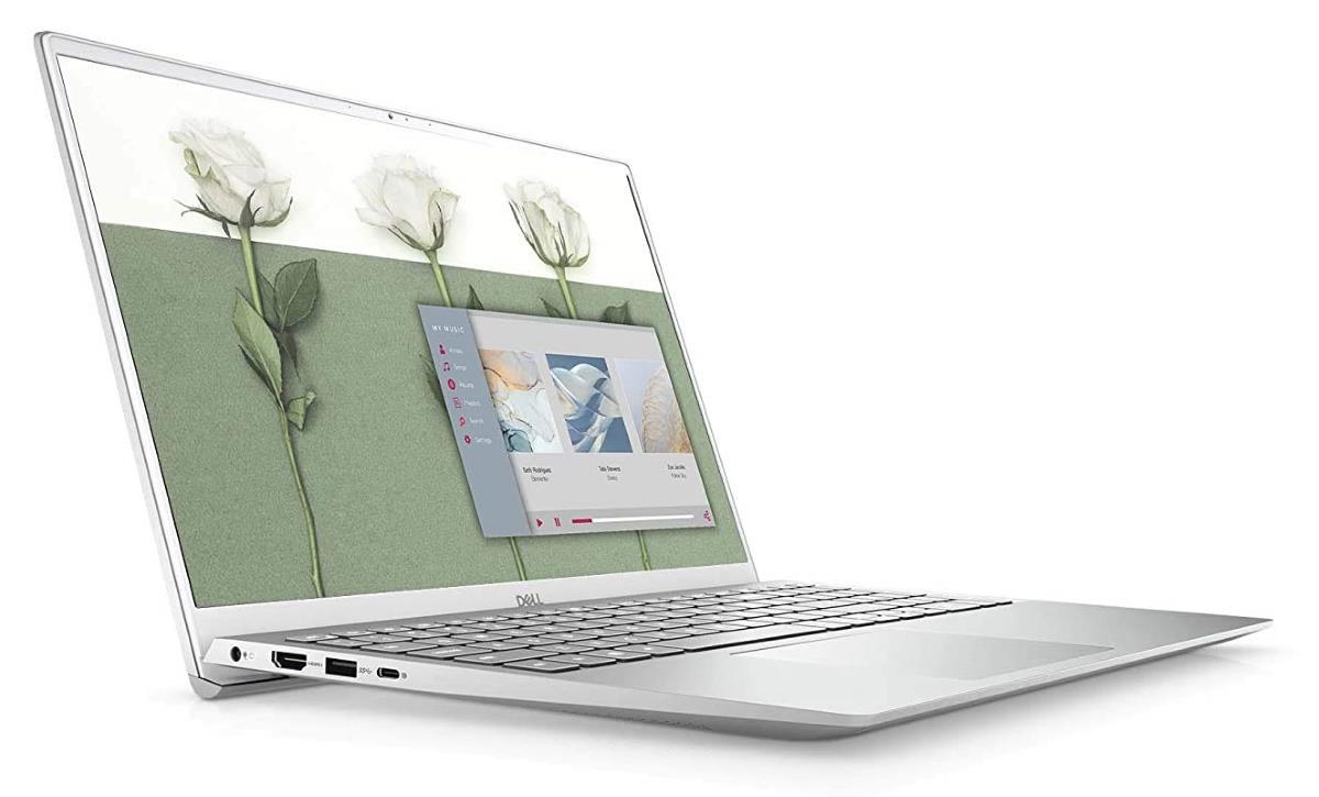 Dell Inspiron 15 5000 5502 Affordable Mid-Range Laptop - Laptop Specs