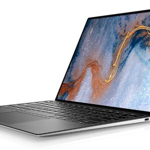 Dell XPS 13 9310 Laptop Standard