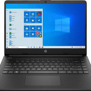 HP 14z-fq000 9VN16AV_1 Laptop