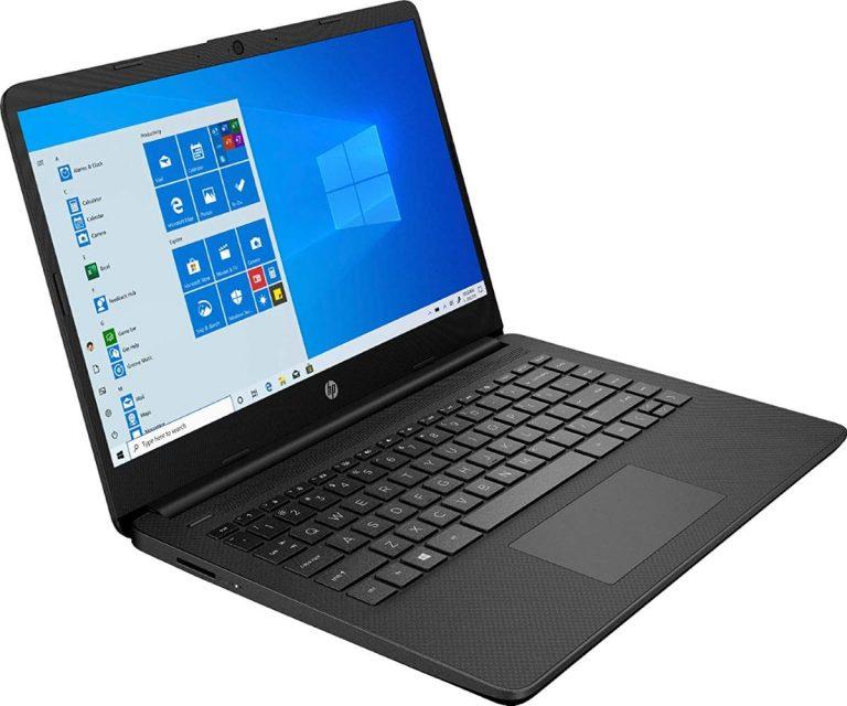 HP 14z-fq000 Laptop 9VN16AV_1