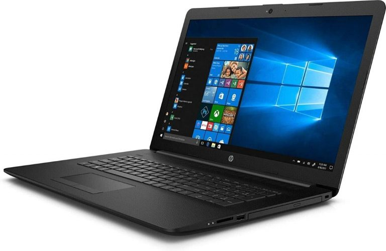 HP 17z-ca300 1D3E3AV_1 Laptop 3