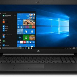 HP 17z-ca300 1D3E3AV_1 Laptop