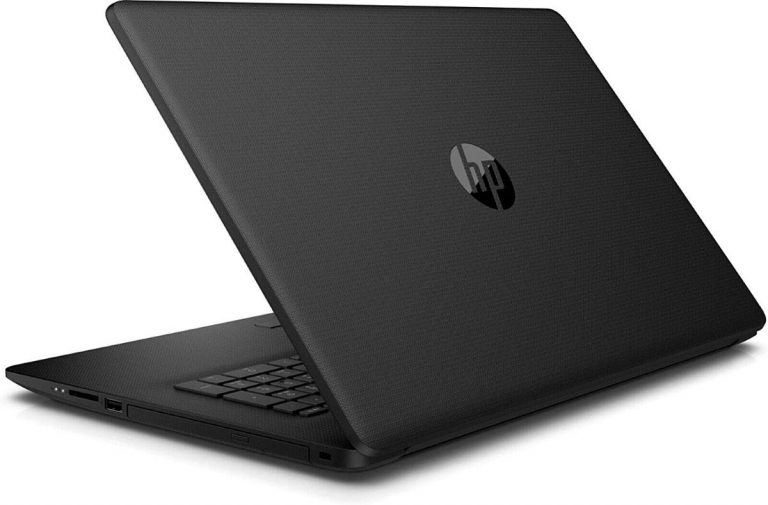 HP 17z-ca300 1D3E3AV_1 Laptop 4