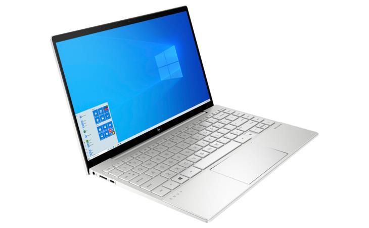HP Envy 13t-ba100 1F5L3AV_1 1
