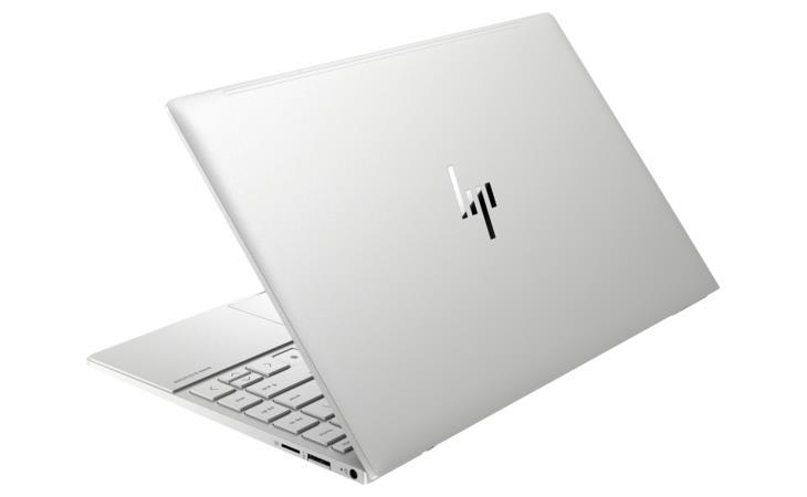 HP Envy 13t-ba100 1F5L3AV_1 2